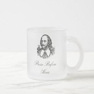 Prose Mug