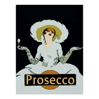 Prosecco Gifts T Shirts Art Posters amp Other Gift Ideas