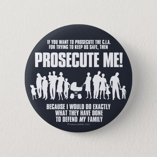 Prosecute Me Button (Family)