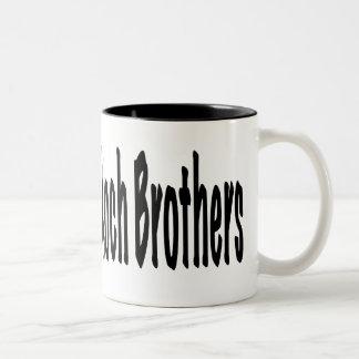 Prosecute the Koch Brothers Mugs