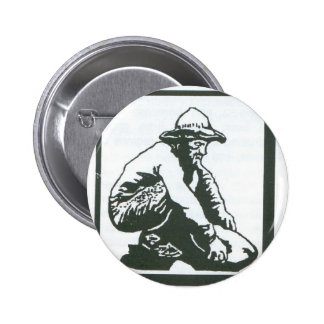 prospector 6 cm round badge