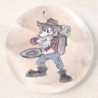 Prospector Coaster