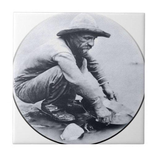 Prospector Tiles