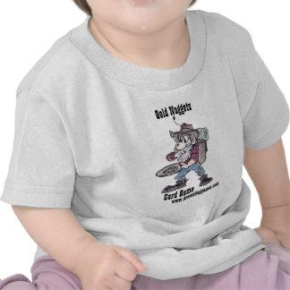 Prospector T Shirts