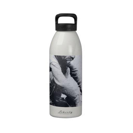 Prospector Water Bottle