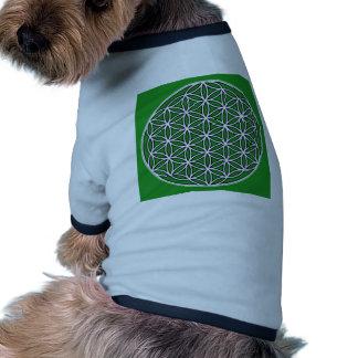 prosperity5 doggie t shirt