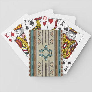 Prosperity Classic Playing Cards