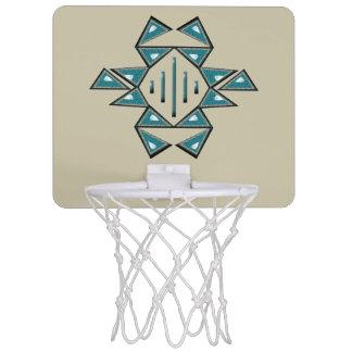 Prosperity Mini Basketball Hoop