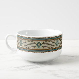 Prosperity Soup Mug
