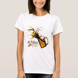 PROST OKTOBERFEST, T-Shirt