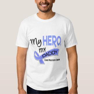 Prostate Cancer MY HERO, MY DADDY 42 T-shirts