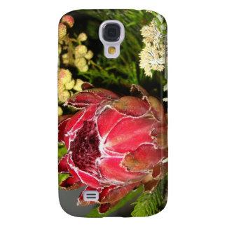 Protea Bouquet HTC Vivid / Raider 4G Case