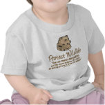 Protect Bears Tees