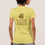 Protect Bears Tshirts