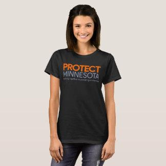 Protect Minnesota T-Shirt