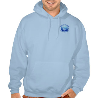 Protect Mother Earth Sweatshirt