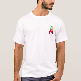 protect same-sex marriage T-Shirt