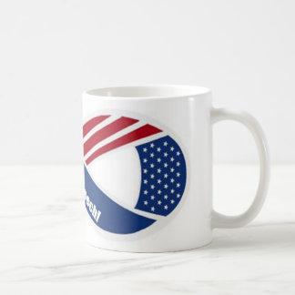 Protect the freedom of Speech Mug
