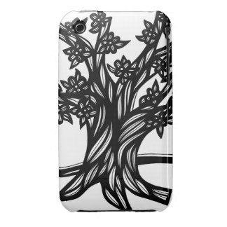 Protected Rational Adventure Cool iPhone 3 Case-Mate Case