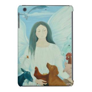 Protecting Angel 2012 iPad Mini Cases