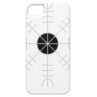 PROTECTION MAGIC iPhone 5 COVERS