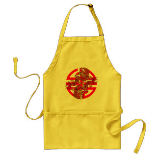Protection Seal Apron