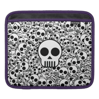 protective rickshaw case for your ipad
