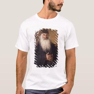 Protodiakon T-Shirt