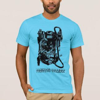 Proton Pack T-Shirt