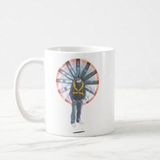 prototype mugs