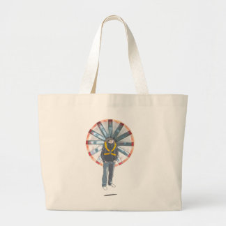 prototype tote bag