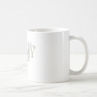 proud2beanarmywife mug