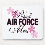 Proud Air Force Mum