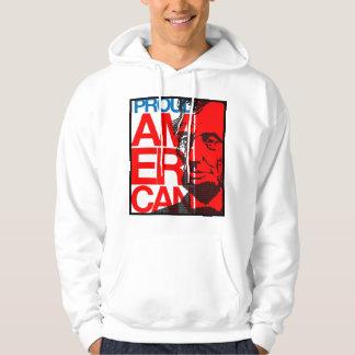Proud American Hoodie