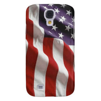 Proud and Patriotic USA HTC Cover
