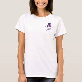 Proud Arizona Educator AEA shirt