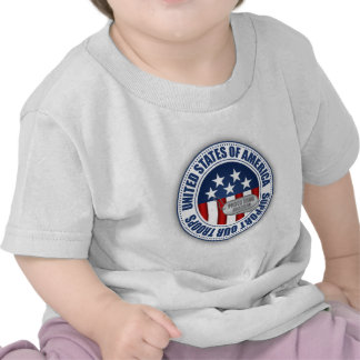Proud Army National Guard Grandpa T Shirts