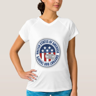 Proud Army National Guard Uncle T-shirt