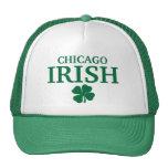 Proud CHICAGO IRISH! St Patrick's Day
