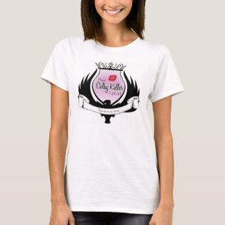 Proud Colby Keller FanGirl T-shirt