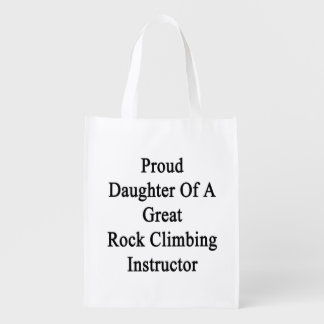 Proud Daughter Of A Great Rock Climbing Instructor