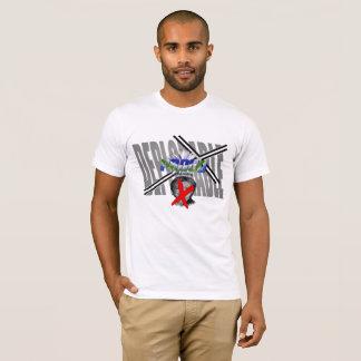 "Proud ""Irredeemable Deplorable"" T-Shirt"