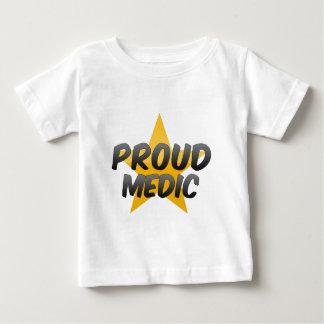 Proud Medic T-shirt
