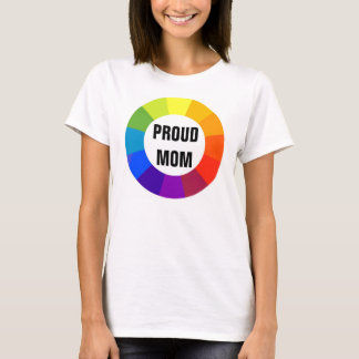 from Hector support gay marriage t shirts