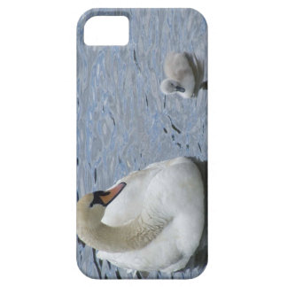 Proud Mother Barely There iPhone 5 Case