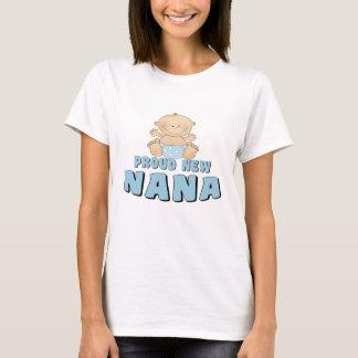 PROUD NEW Nana T-Shirt