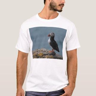 Proud Puffin T-Shirt