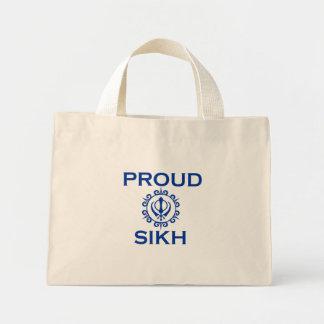 Proud SIKH bag