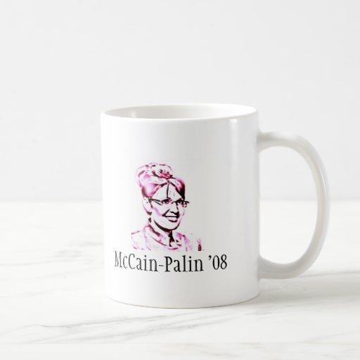 , Proud, to be a, Lip... Coffee Mugs