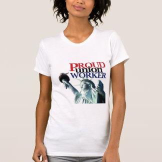 Proud UW T-Shirt
